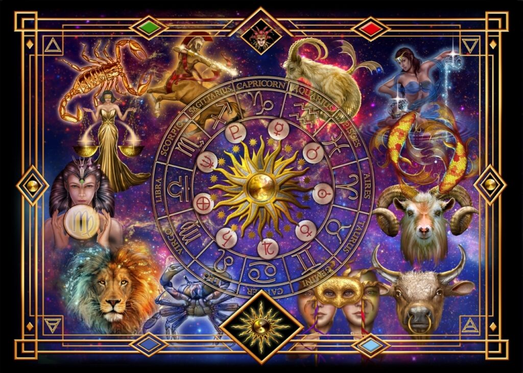 Questa immagine ha l'attributo alt vuoto; il nome del file è cartomanzia-e-astrologia-1024x731.jpg