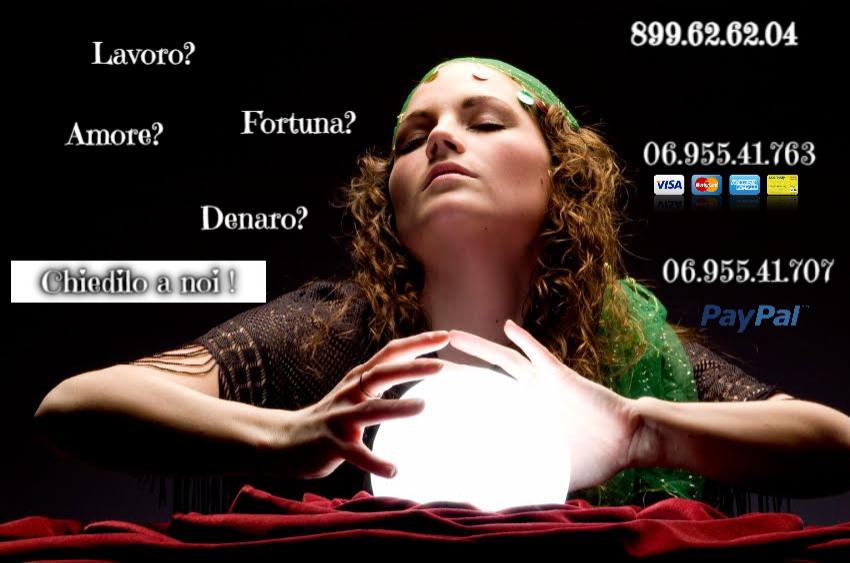 cartomanzia 24 ore