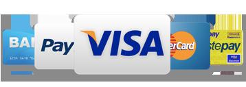 cartomanzia telefonica carta credito
